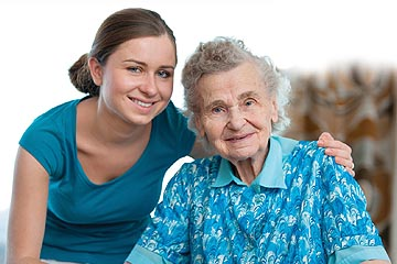 Adult social care and health