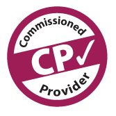 This organisation has been commissioned to provide the service by Durham County Council Commissioning Team following a procurement exercise.  Service providers have met standards set by Durham County Council in areas including insurance, health and safety and equality and diversity.  Commissioned services are monitored by the County Council.