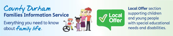 Families Information Service/Local Offer