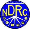 Service logo for Northeast Disabilities Resource Centre