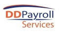 Service logo for Disability Direct Payroll Services