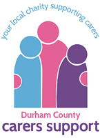 co durham carers